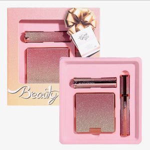 Original 3 in 1 Beauty Kit - Free Shipping & COD Today!