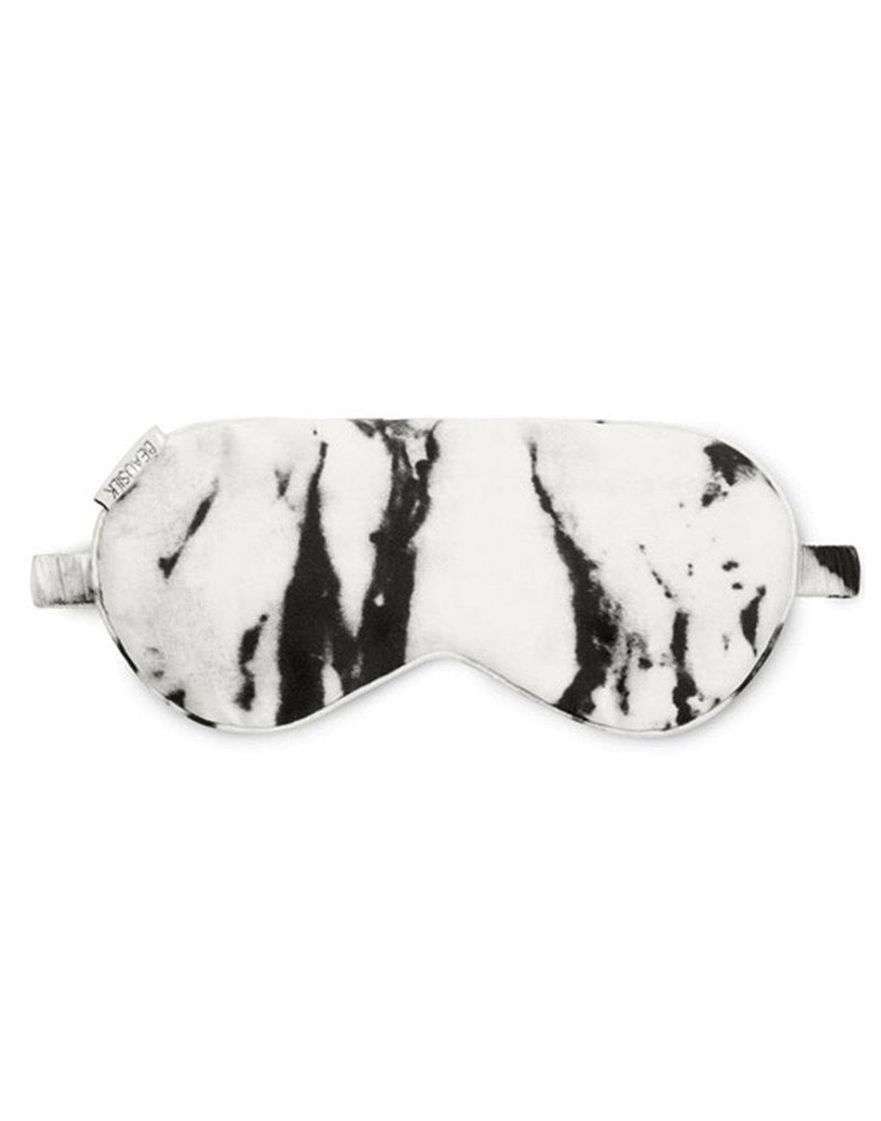 Marble Silk Eyemask - Beausilk