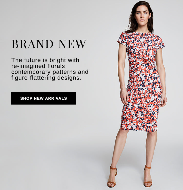 Jones New York: Women\'s Clothing, Suits, Jackets, Dresses, and Pants