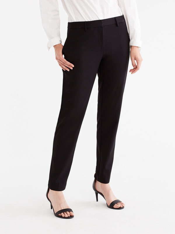 Grace Full-Length Pant, Plus Size