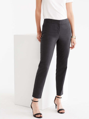 Washable Grace Ankle Pant