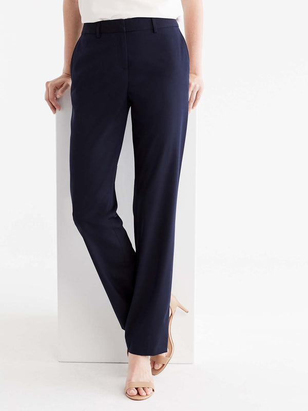 Washable Sydney Pant