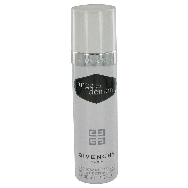 Ange Ou Demon Deodorant Spray By Givenchy