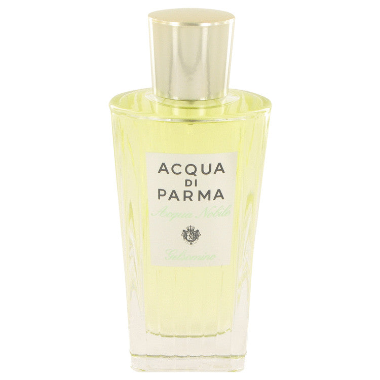 Acqua Di Parma Gelsomino Nobile Eau De Toilette Spray (Tester) By Acqua Di Parma