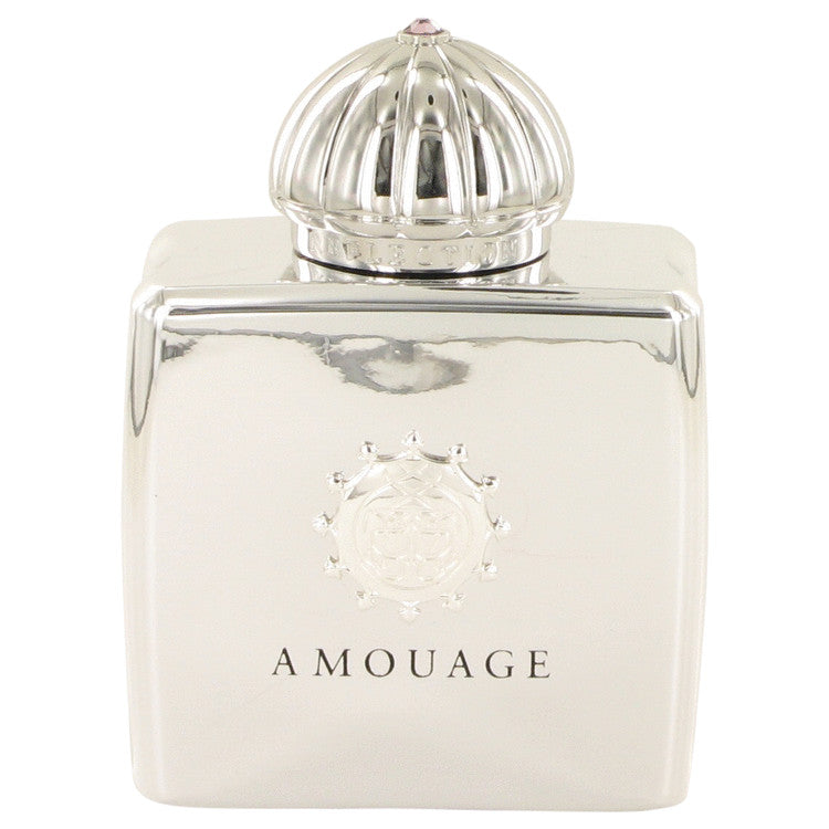 Amouage Reflection Eau De Parfum Spray (Tester) By Amouage