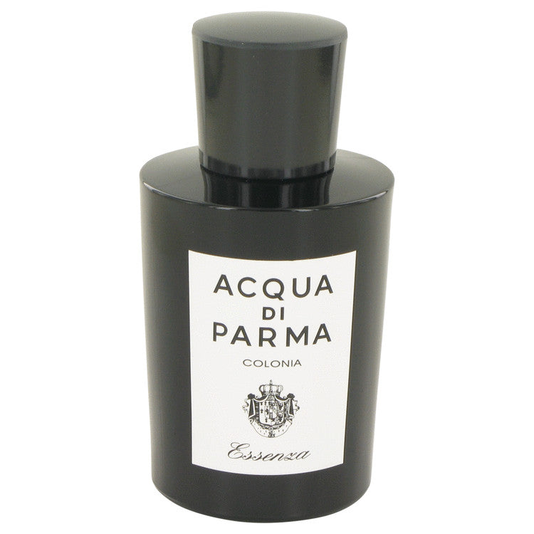 Acqua Di Parma Colonia Essenza Eau De Cologne Spray (Tester) By Acqua Di Parma