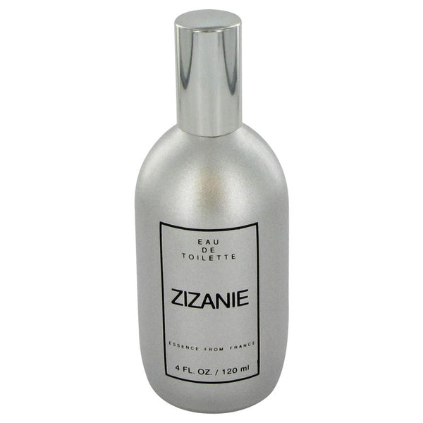 Zizanie Eau De Toilette Spray (unboxed) By Fragonard