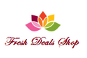 Fresh Deals Shop