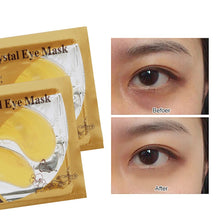 Load image into Gallery viewer, Gel Eye Patches for Eye Bags - Fresh Deals Shop