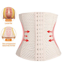 Load image into Gallery viewer, Waist trainer shapers - Fresh Deals Shop