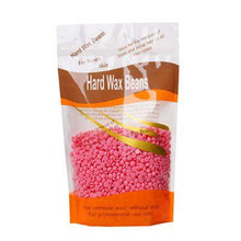 Load image into Gallery viewer, LadyMisty 100g Wax beans No Strip Depilatory Hot Film Hard Wax Pellet Waxing Bikini Face Hair Removal Bean  For Women Men - Fresh Deals Shop
