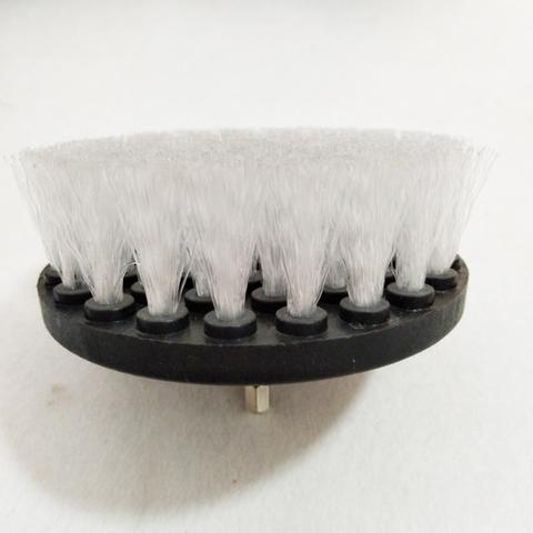 Power Scrub Brush Kit