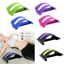 Load image into Gallery viewer, Magic Elastic Back Massager - Fresh Deals Shop