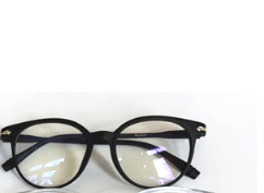 Anti blue light glasses frame - Fresh Deals Shop