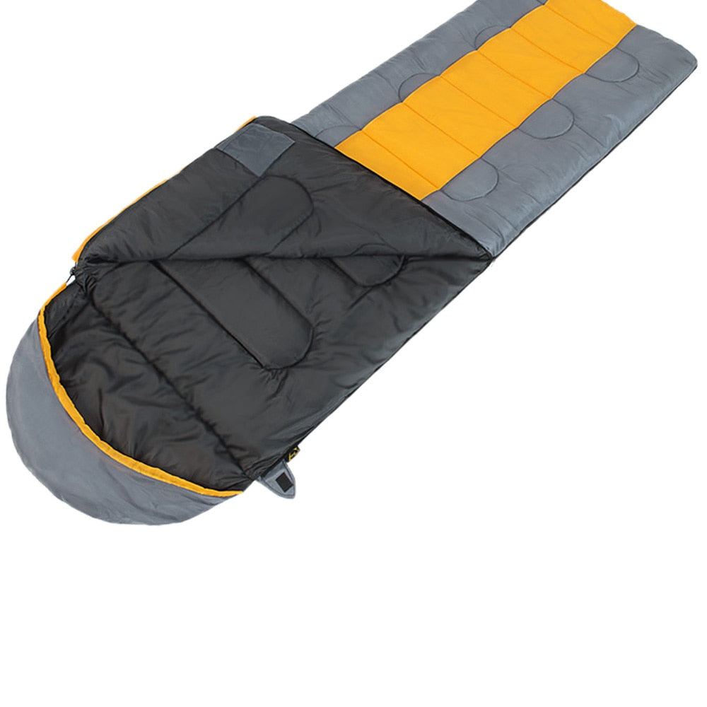 Wind Tour Sleeping Bag