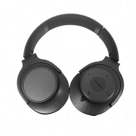 AUDIFONO BLUETOOTH P37