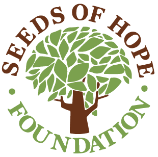 Help Us Support Seeds of Hope