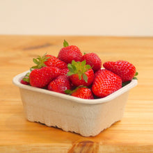 Load image into Gallery viewer, Strawberries