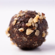 Load image into Gallery viewer, Nutella Bomb Nosh Balls