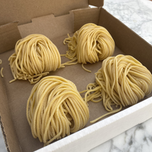 Load image into Gallery viewer, Enoteca Sociale: Spaghetti