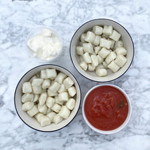 Load image into Gallery viewer, Enoteca Sociale: Gnocchi Kit