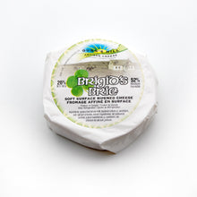 Load image into Gallery viewer, Artisan Brie Cheese
