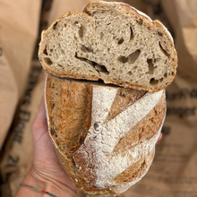 Load image into Gallery viewer, Olive Bread