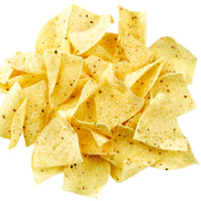 Load image into Gallery viewer, Nacho Corn Chips
