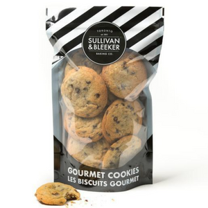 Mini Cookie Bag - Chocolate Chip