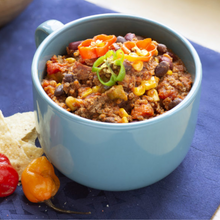 Load image into Gallery viewer, Meat Lover's Chili