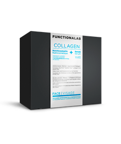 COLLAGEN - Professional Treatment Pack