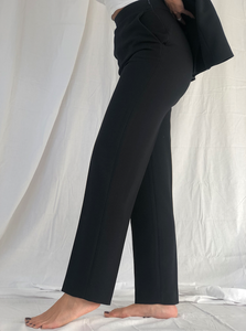 PANTALON NAAG Black - TALL