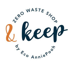 Zero Waste shop Greystones