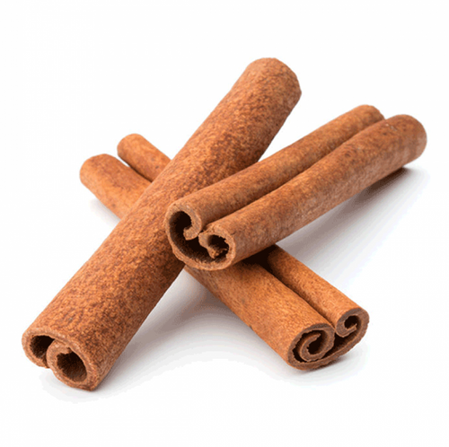"Cinnamon sticks 3"" 10g"