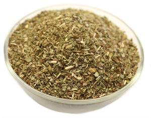 Oregano dried 10g - Ecoanniepooh