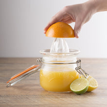Load image into Gallery viewer, Kilner Juicer jar set