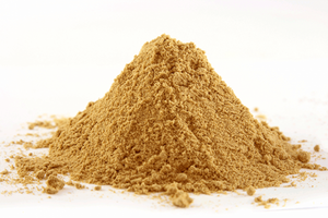Fenugreek Ground 10g