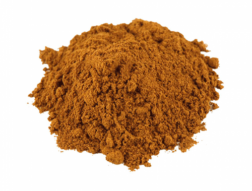 Cinnamon ground 10g