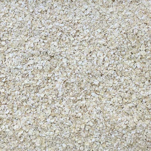 Flaked Oats (porridge oats) 100g