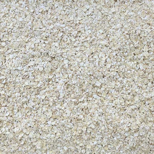 Rolled Oats (porridge oats) 100g