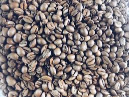 Coffee Roasted Brown 100g Local orders only