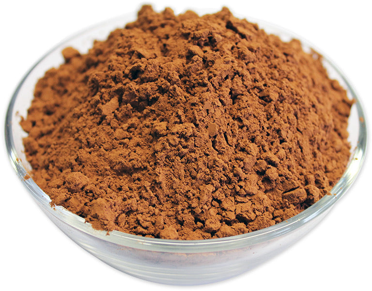 Cocoa Powder Organic 100g