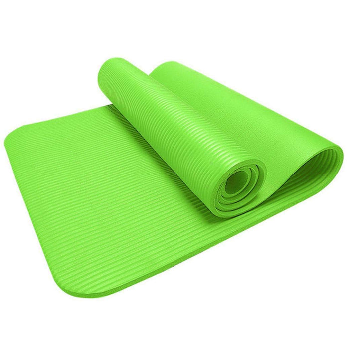 All-Purpose Yoga Mat