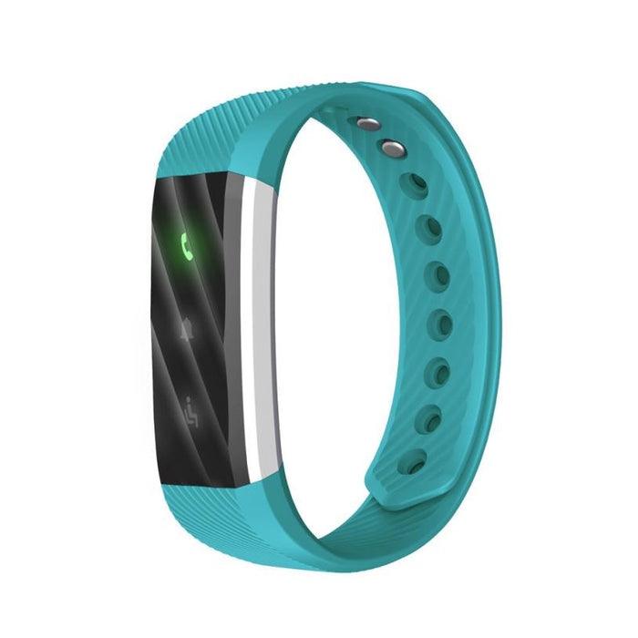 Smart Bluetooth Pedometer Fitness Tracker - Viper Pal