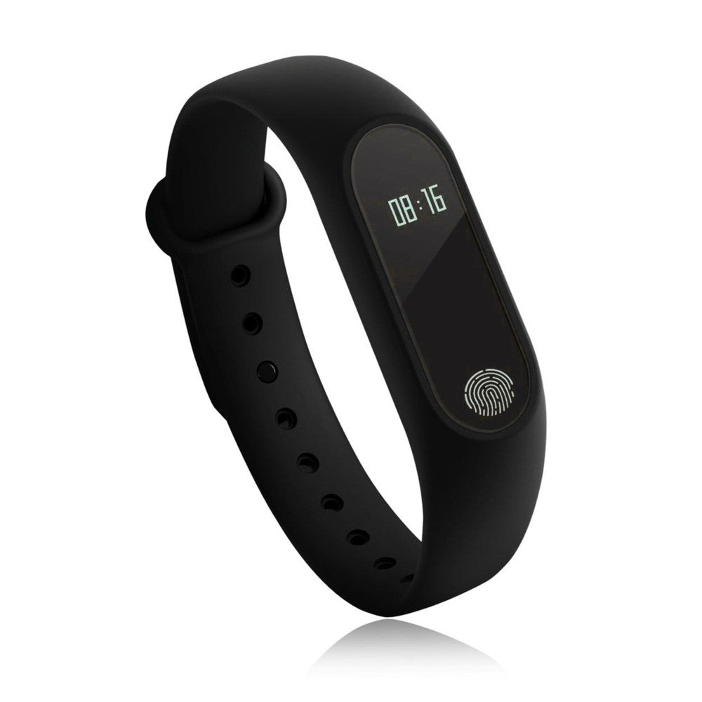 M2 Bluetooth Smart Bracelet Fitness Tracker - Viper Pal