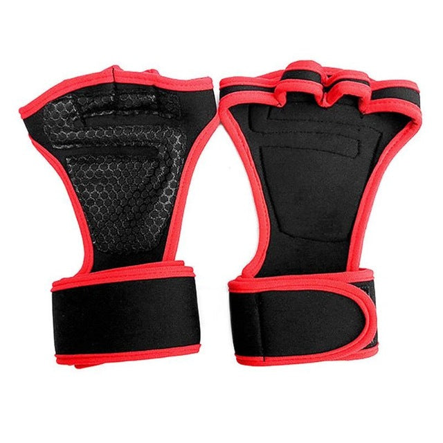 Gym & Training Gloves
