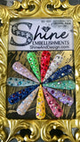 SHINE- Crystal Pixie- AB/ 100g (144,000pcs)