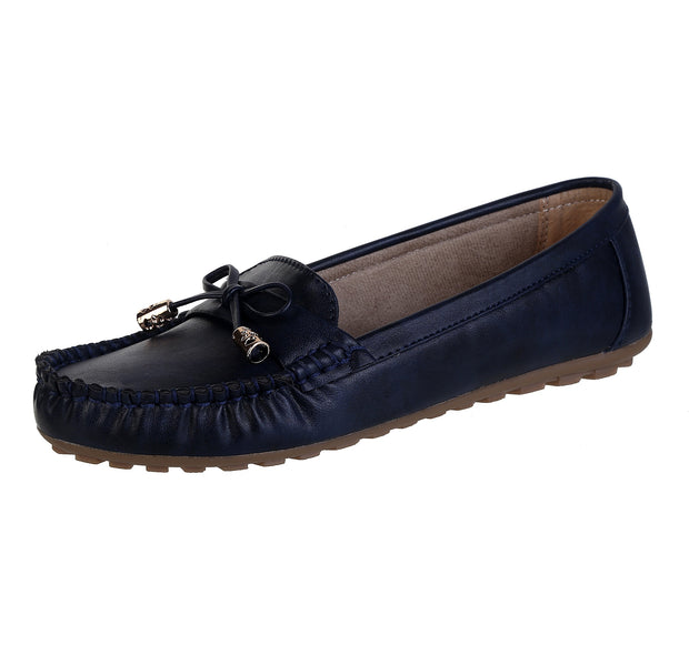 Catbird Women Loafer