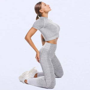 Own It Seamless Sets - Rydess.com