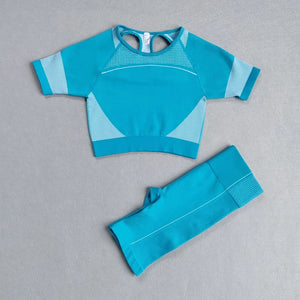 ULTRA CYCLING SHORT SETS - Rydess.com